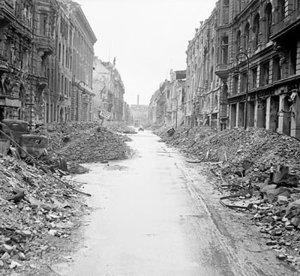 destruction-of-berlin-world-war-two